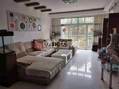 西外罗浮广场旁3室2厅2卫1700元/月138m²精装修出租