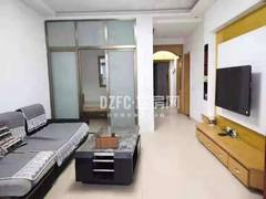(南外)龙座雅苑2室1厅1卫47.5万77.9m²精装修出售