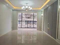 (城区)港都月光城3室2厅2卫120m²