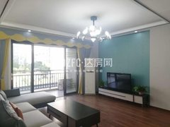 (西外)通锦·国际新城1期3室2厅2卫