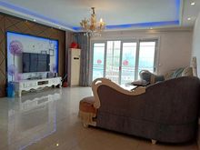 (西外)金龙小区4室2厅2卫69.5万132.4m²精装修出售