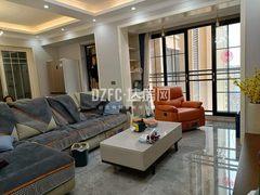 (西外)仁和春天国际4室2厅2卫95万106m²出售
