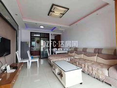 (西外)洲一豪庭3室2厅1卫81.56m²