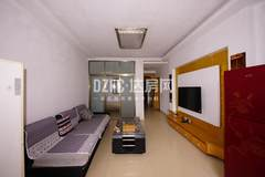 (南外)龙座雅苑3室2厅1卫44.5万78m²简单装修出售