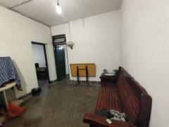 (城区)达巴路口2室1厅1卫