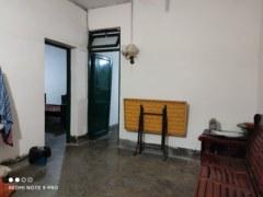 (城区)达巴路口2室1厅1卫70m²