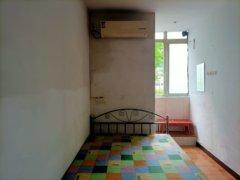 (西外)西外华泰小区1室1厅1卫