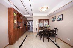 (南外)升华广场3室2厅2卫101万132.8m²出售