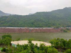 (北外)宏义·江湾城 洋房顶跃280万210m²毛坯房出售
