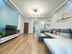 (西外)国际新城A区3室2厅2卫