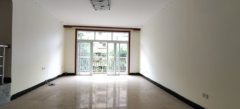 (西外)金兰小区3室2厅2卫139m²