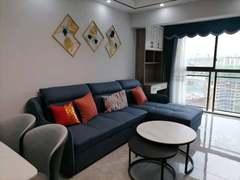今日新上好房源西外金龙大道品质小区3房1卫精装修