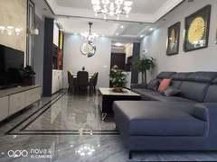 (北外)天泰·凤翎锦绣3期3室2厅2卫98m²