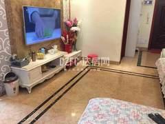 (西外)熙河湾3室2厅2卫95m²