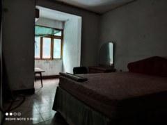 2室1厅1卫60m²