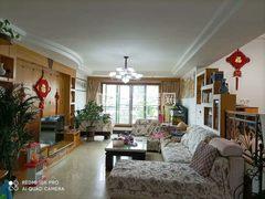(南外)利通花园3室2厅2卫77万147m²出售