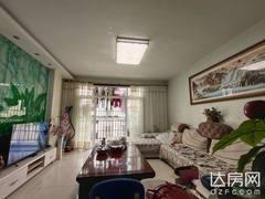 (南外)清晨丽苑3室2厅1卫,85平,急售43万