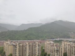 (北外)宏义·江湾城3室2厅2卫97.5万125m²精装修出售