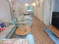 御景上城旁   3室2厅1卫60万101m²精装修出售