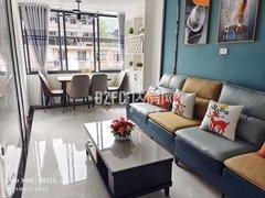 (城区)西圣农贸市场2室1厅1卫30万55m²出售