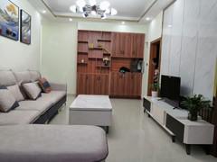 (城区)张家湾3室2厅1卫84m²