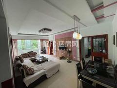 2室1厅1卫78m²
