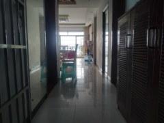 (城区)滨江·名都城3室2厅1卫