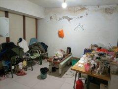 (南外)正南花园1室1厅1卫