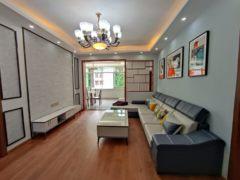 婚房(北外)双狮宾馆4室2厅1卫51.8万134m²出售