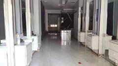 (城区)柴市花园1室1厅1卫70m²