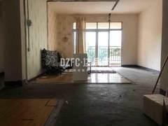 三里坪4室2厅2卫60万140m²毛坯房出售