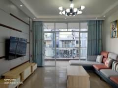 (西外)龙泉小区3室2厅2卫57.9万110m²精装修出售