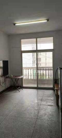 (西外)万兴苑小区2室2厅1卫1000元/月60m²简单装修出租