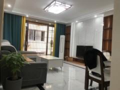 (西外)邮政花园3室2厅2卫70万98m²出售
