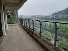 (北外)宏义·江湾城3室2厅2卫120万135m²出售