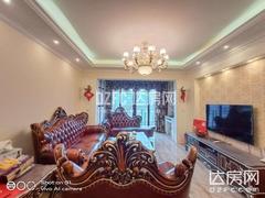 (南外)罗浮·南山美庐3室2厅2卫93万107m²豪华装修出售