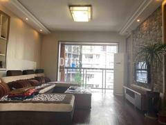 (西外)西苑佳居150平方3室2厅1卫精装房出租