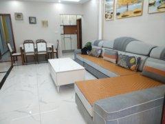 (西外)邮政花园3室1厅2卫70万98m²出售
