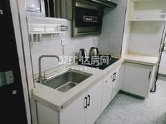 (西外)七小学旁1室1厅1卫700元/月15m²精装修出租