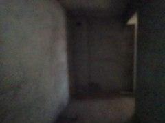 (南外)石化南苑2期·御城3室2厅2卫80万123m²出售