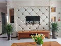 (南外)华南花园3室2厅2卫77万119m²出售