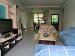 (南外)天平花园4室2厅2卫1500元/月166m²出租
