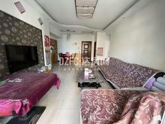 (西外)旺角城3室2厅1卫76万102.5m²出售
