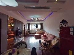 (南外)涛源国际2室2厅2卫58万83m²出售