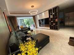 (西外)恒阳丽都一期3室2厅2卫113万128m²出售