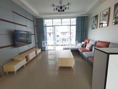 (西外)龙泉宜家3室2厅2卫60万110m²出售
