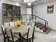 南外工行家属院5室2厅2卫78万160m²精装修出售
