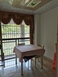 (南外)罗浮·南山美庐4室2厅2卫110万137m²出售
