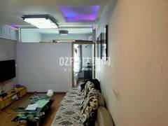 (西外)万豪世家1室1厅1卫1000元/月50m²简单装修出租