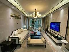 南外品质洋房,48.8万买3房2卫。